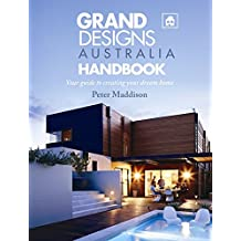 Grand Designs Australia Handbook