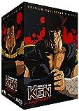 北斗の拳 & 北斗の拳2 コンプリート DVD-BOX (全152話, 3800分) ほくとのけん 武論尊, 原哲夫 アニメ [DVD] [Import] [PAL, 再生環境をご確認ください]