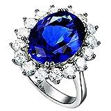 きれい アクアマリン 指輪 婚約指輪 誕生石 色 アクセサリー 相性 リング しんぷる プロポーズ ゆめかわいい プラチナ 8号 人気 かわいい かっこいい レディース プロポーズ 婚約 宝石 エンゲージリング プレゼント