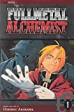 Fullmetal Alchemist 1 (Fullmetal Alchemist)