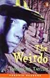 *WEIRDO                            PGRN2 (Penguin Readers: Level 2 Series)