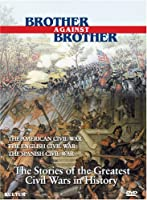 Brother Against Brother [DVD] [Import]