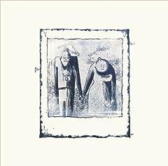 吉田山田「日々」の歌詞を収録したCDジャケット画像