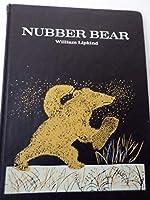 Nubber Bear