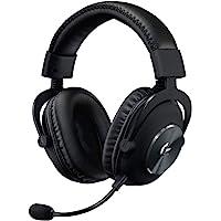 Logicool G 羅技 G PRO X 游戲耳機 G-PHS-003 PS5 PS4 PC Switch Xbox…