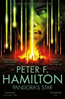 Pandora's Star (Commonwealth Saga)