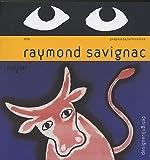 Raymond Savignac: Design and Designer 030 画像