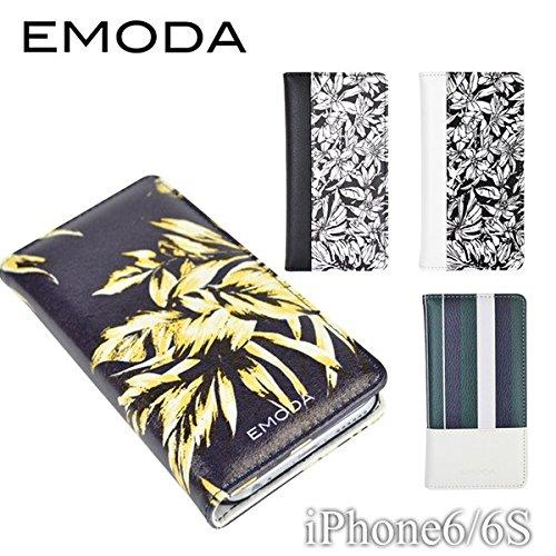 iPhone6/iPhone6s 対応 【EMODA(エモダ...