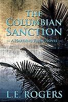 The Columbian Sanction (Harding Knox)