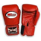 Twins グローブ トレーニング スパーリング ボクシング ムエタイ キックボクシング 総合格闘技
