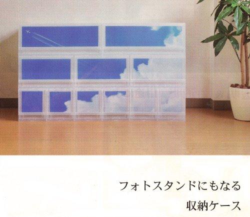 神和 +PLUST プラスト PHOTO PH1701