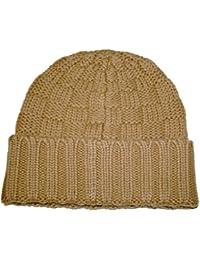 Graham Cashmere HAT メンズ