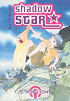 Shadow Star Volume 1: Starflight
