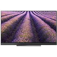 東芝 55V型地上・BS・110度CSデジタル4Kチューナー内蔵 LED液晶テレビ(別売USB HDD録画対応)REGZA 55BM620X