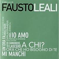 Il Meglio Di Fausto Leali