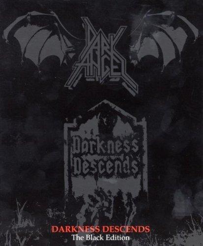 Darkness Descends (Dlx)