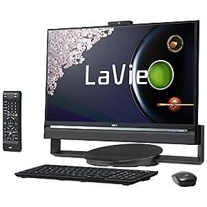 NEC PC-DA770AAB LaVie Desk All-in-one