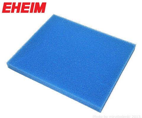 エーハイム スポンジブロック (60cm×50cm×厚さ5cm) 7344888