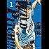 WILD PITCH!!!(1) (ビッグコミックス)