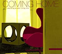 Coming Home by Various Artists