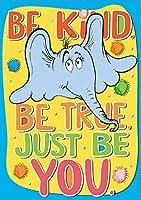 """Eureka Horton Kindness, Be Kind 13""""x19"""" Posters (837085) [並行輸入品]"""