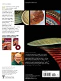 The Art of Turned Bowls: Designing Spectacular Bowls with a World-Class Turner 画像