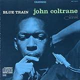 Blue Train 画像