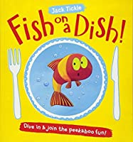 Fish on a Dish! by NA(1905-07-04)