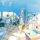 NATSUKAGE -夏陰- / 777☆SISTERS