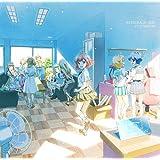 NATSUKAGE -夏陰-【初回限定盤】(CD+オリジナルメモパッド)