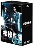 相棒 season 6 DVD-BOX II[DVD]