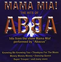 Hits of Abba