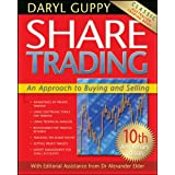 Share Trading (Guppy Trading)