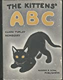 Kittens' ABC
