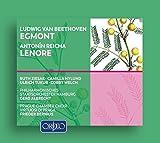 Egmont / Lenore