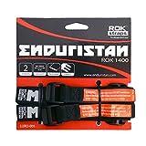 エンデュリスタン オリジナルROKストラップ / ENDURISTAN ORIGINAL ROK STRAP 【日本正規代理店:ジャペックス】