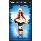 The Mystic Masseur [VHS] [Import]