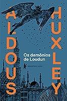 Os Demônios de Loudun (Em Portuguese do Brasil)