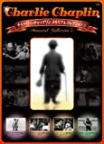 チャーリー・チャップリン メモリアルコレクション5[DVD]