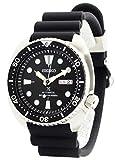 [セイコー]SEIKO 日本製 腕時計 ウォッチ PROSPEX 復刻版 自動巻き ダイバーズ 200M防水 メンズ [並行輸入品]