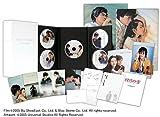 四月の雪 プレミアムBOX[DVD]