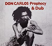 Prophecy + Dub