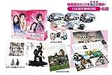 トッケビ〜君がくれた愛しい日々〜 Blu-ray BOX2[KEBD-1002][Blu-ray/ブルーレイ] 製品画像
