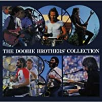 The Doobie Brothers Collection (CD + DVD)