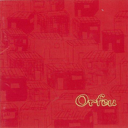 オルフェ~オリジナル・サウンド・トラック <OST1000>