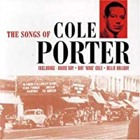 Songs of Cole Porter