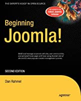Beginning Joomla! (Expert's Voice in Open Source) [並行輸入品]