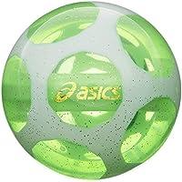 asics(アシックス) パークゴルフ ハイパワーボールX-LABO®ハード GGP303 ライムグリーン F