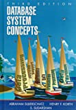 Database Systems Concepts (Mcgraw-Hill Computer Science Series.)