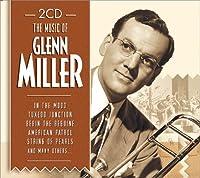 Music of Glenn Miller